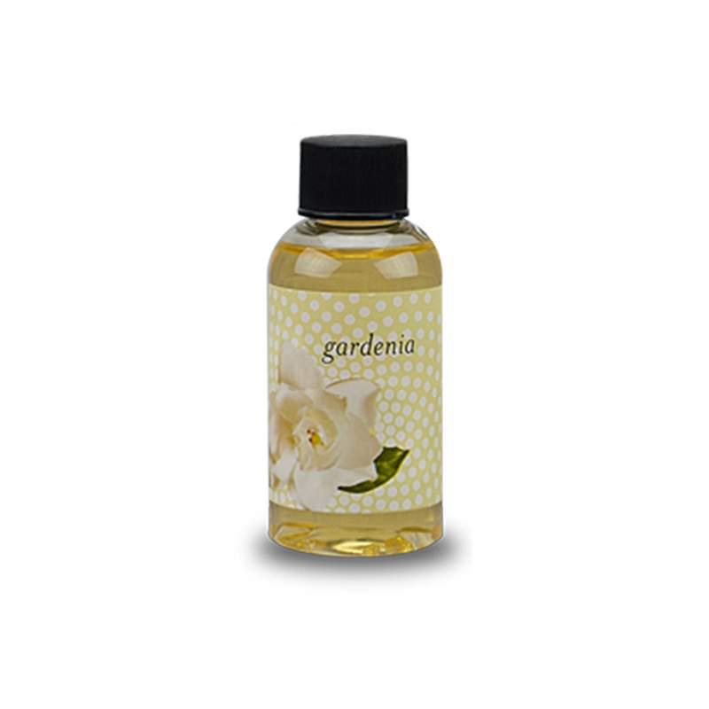 Pack Fragancias Gardenia