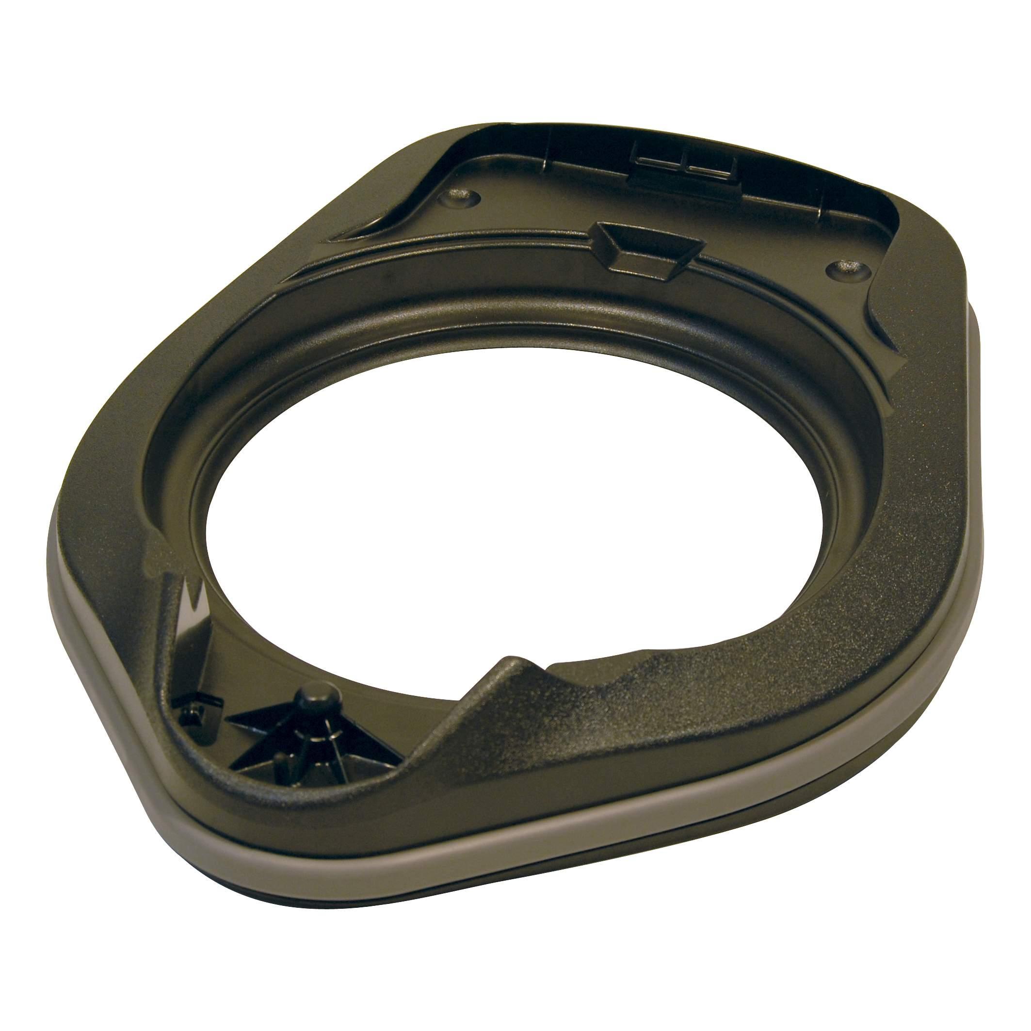 Carrito (sin ruedas) Black