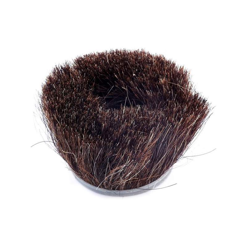Cerdas Plumero (redondo)